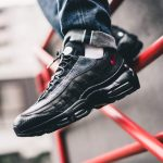 NIKE AIR MAX 95 NRG JACKET PACK 8/29(水)発売