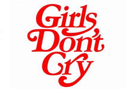 """今更聞けない…最近よく見る""""Girls Don't Cry""""って?"""