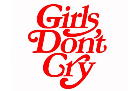 Girls Don't Cry 公式オンライン購入者の顧客メールアドレスが流出