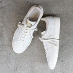 "adidas × B&Y UNITED ARROWS 共同開発 ""CAMPUS"" 発売"