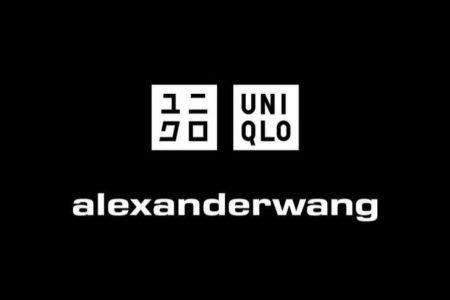 【10/24 UPDATE】Alexander Wang × UNIQLOのアイテムが来月発表
