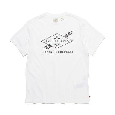 Levi's® × Justin Timberlake
