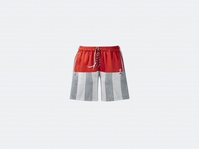 adidas Originals × Alexander Wang