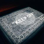 【12/3 UPDATE】Virgil Abloh × IKEA 日本での発売も決定