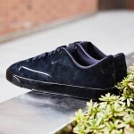 NIKE W BLAZER CITY LOW LX 発売