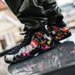NIKE AIR FOAM POSITE ONE 2月23日(土)発売