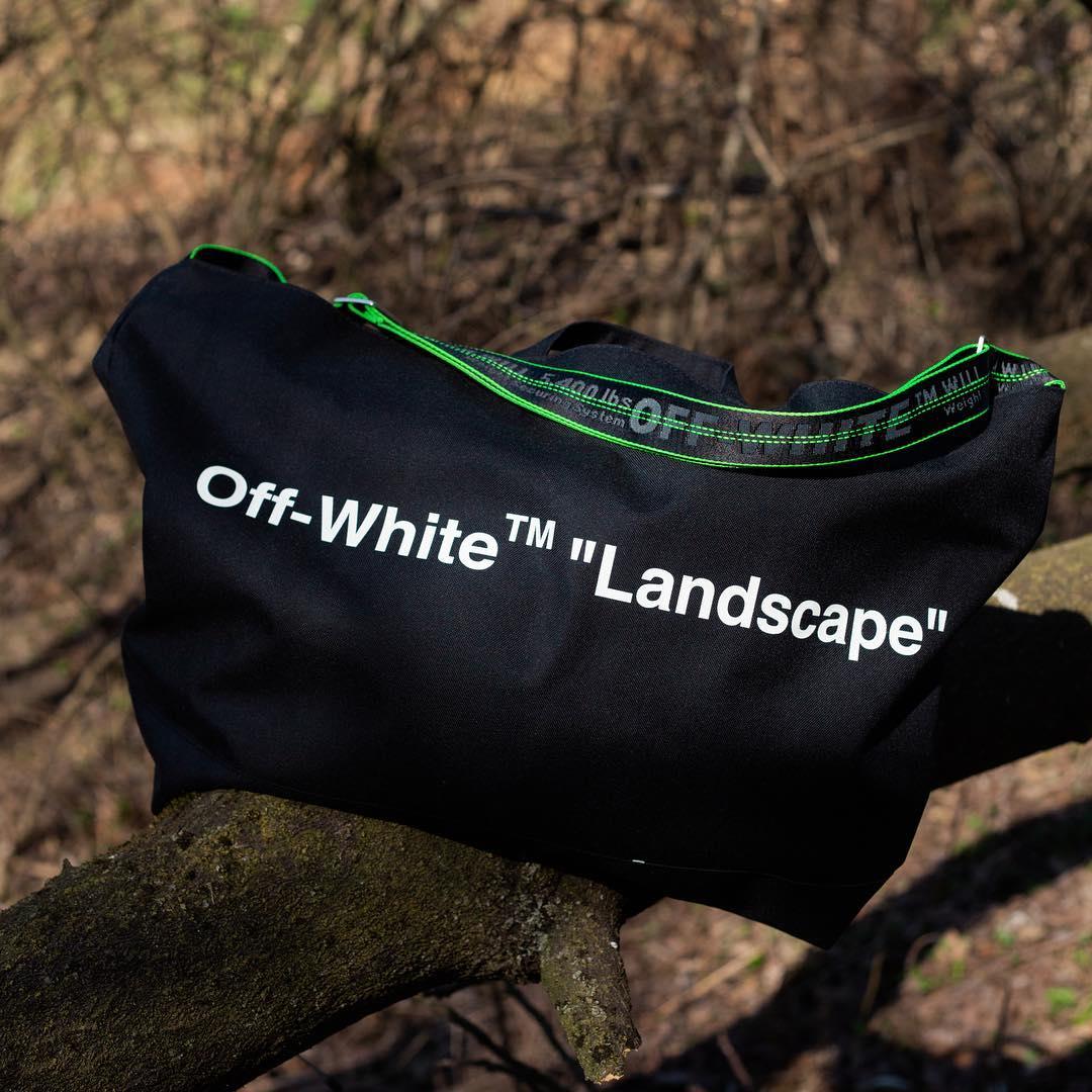 Off-White™