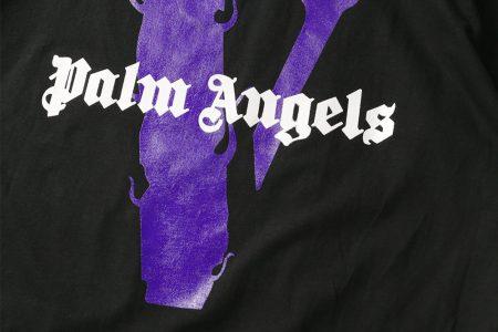 VLONE × PALM ANGELSが3/3(日)発売