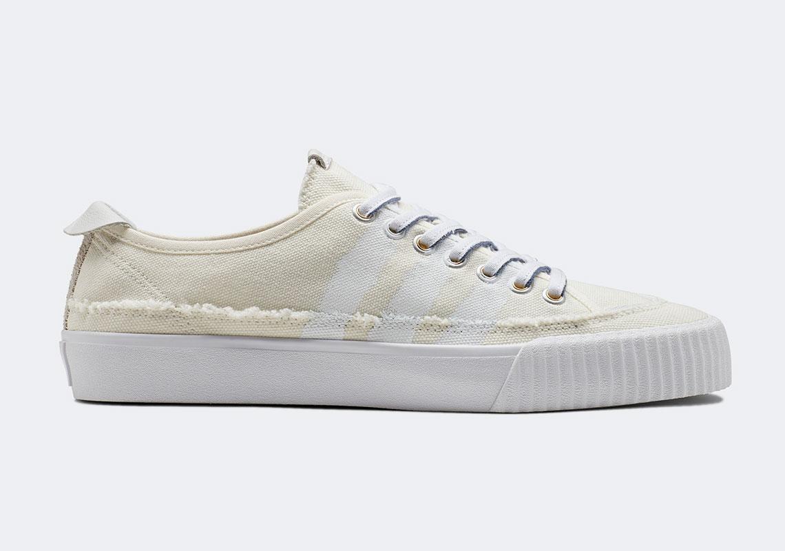 adidas × Donald Glover