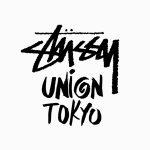 UNION TOKYO×STUSSY 4/20(土)発売