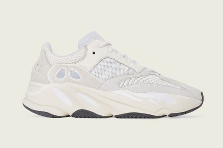 "YEEZY BOOST 700″ANALOG""4/27(土)発売"