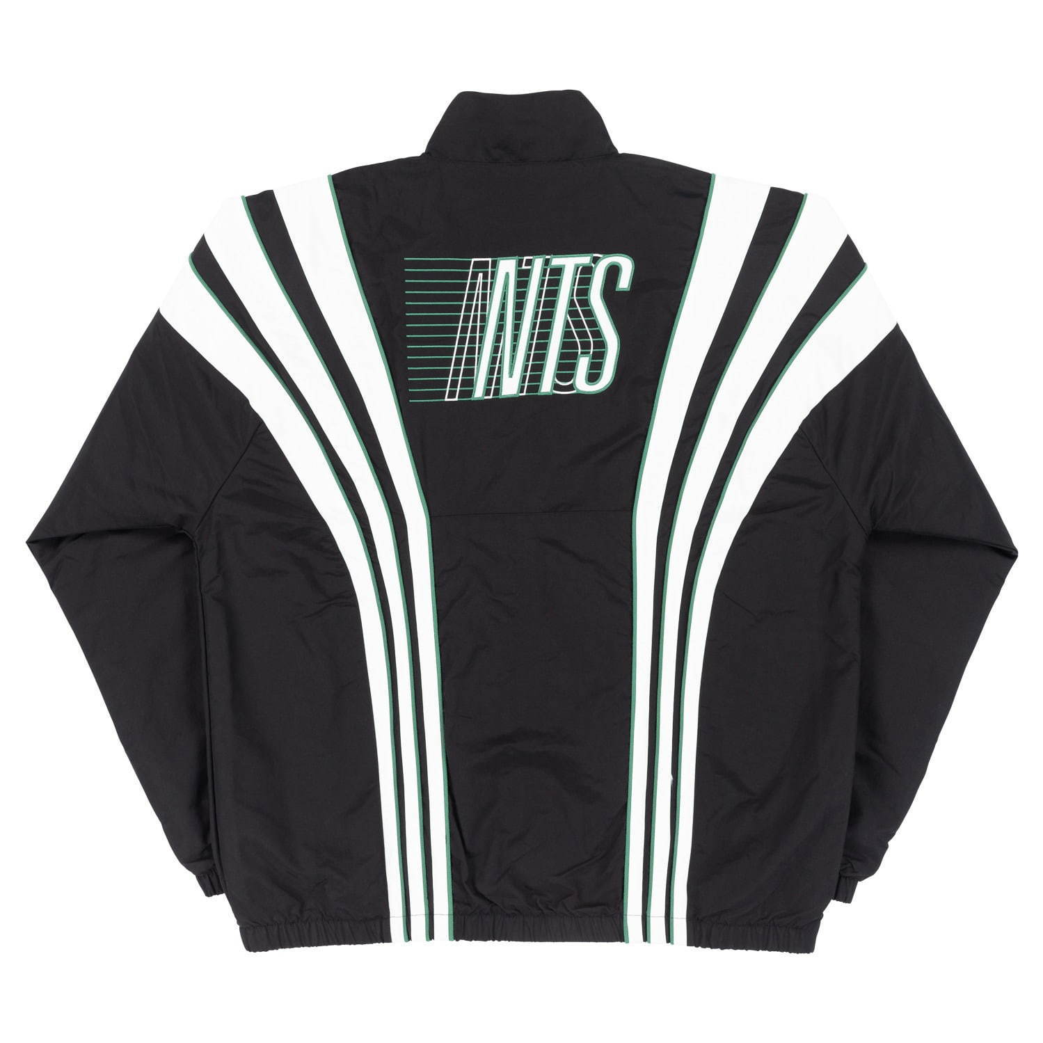 adidas Originals × NTS Radio