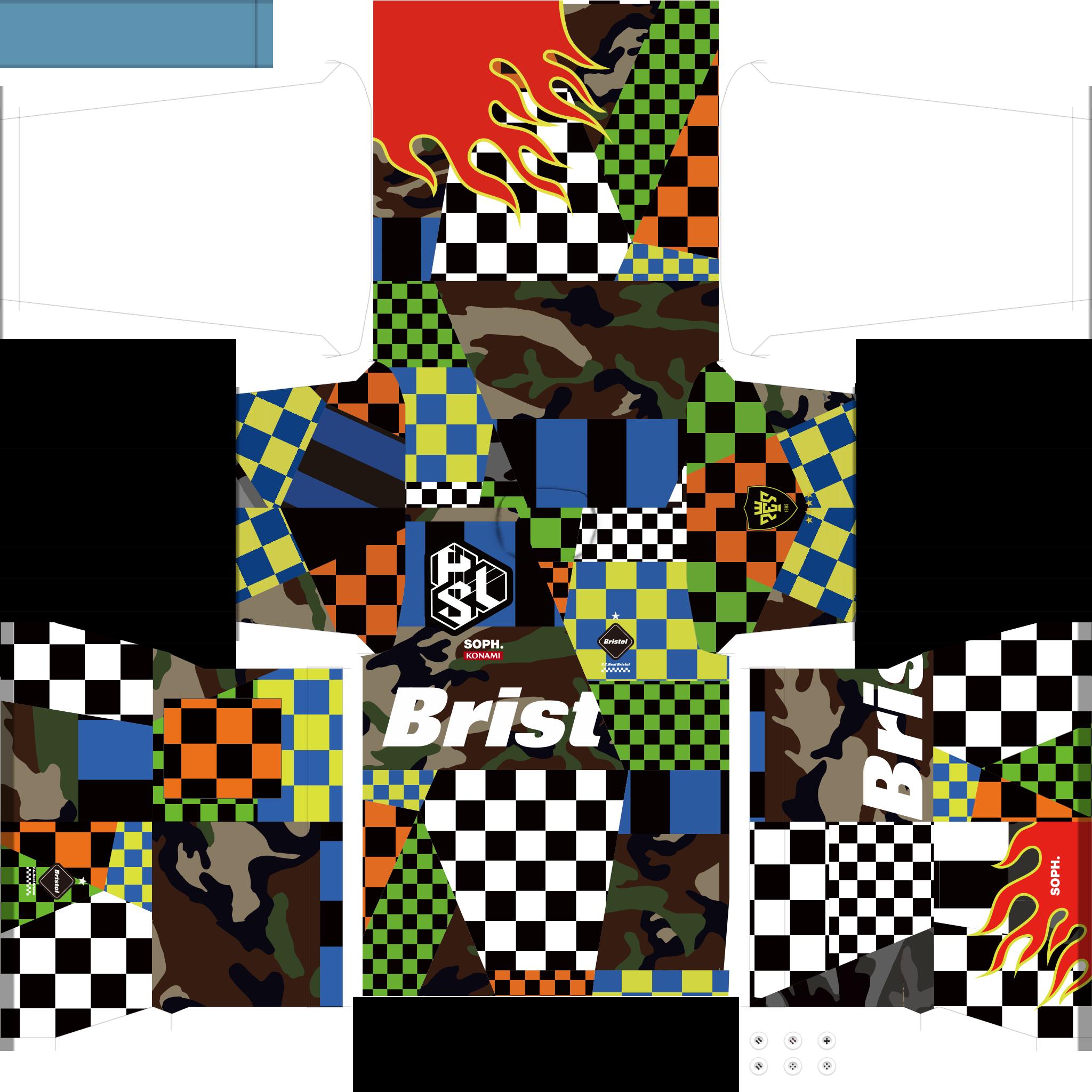 F.C.Real Bristol