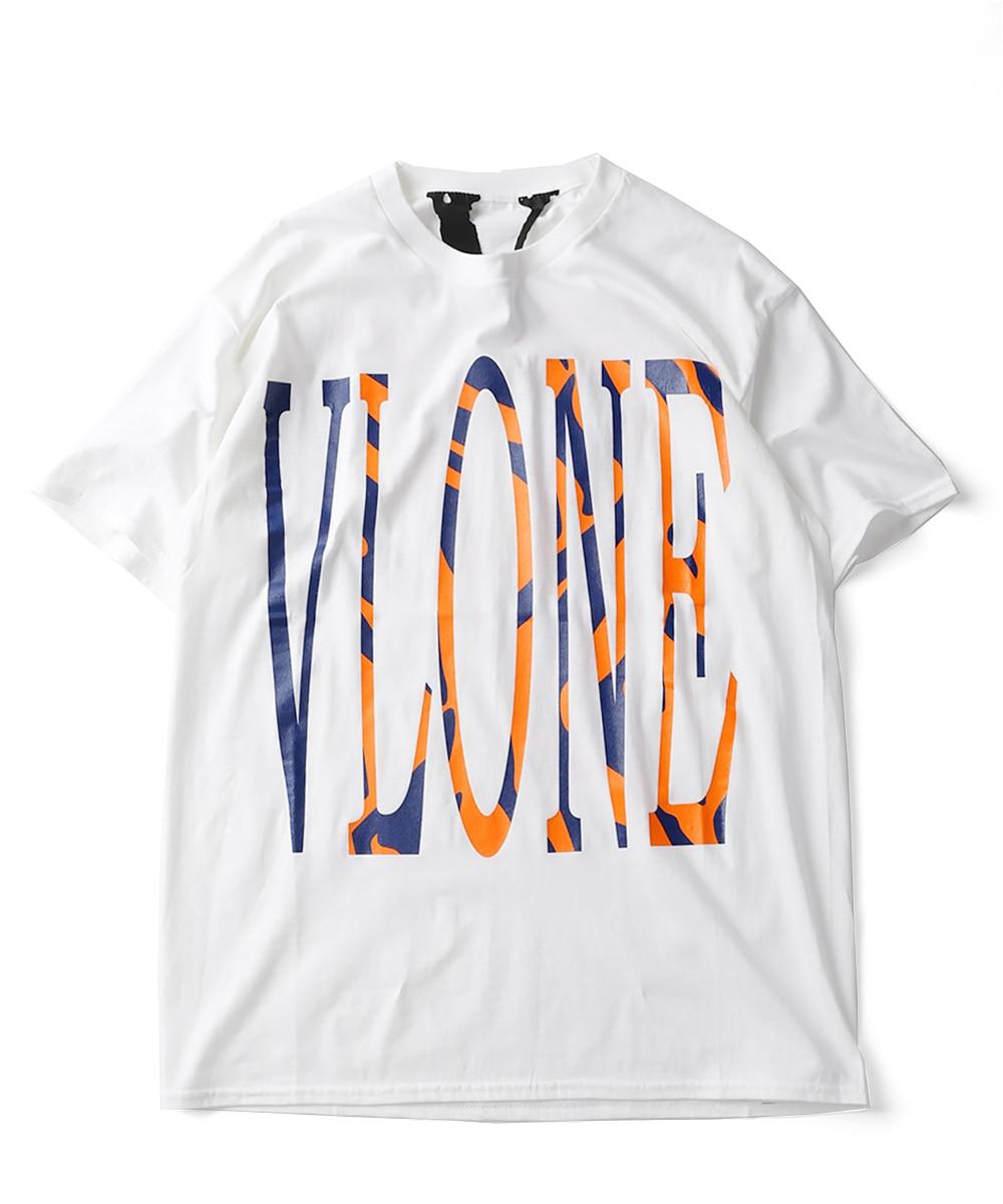 VLONE(ヴィーロン)