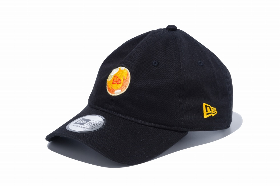 New Era® ×DRAGON BALL