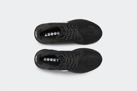 """adidas by Pharrell Williams """"SolarHu Greyscale"""" 7/20(土) 発売"""