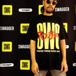 SWAGGER 2019 S/S Collection 展開中
