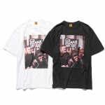 HUMAN MADE®︎ × 映画 「猿の惑星」コラボTシャツが8/8(木)発売