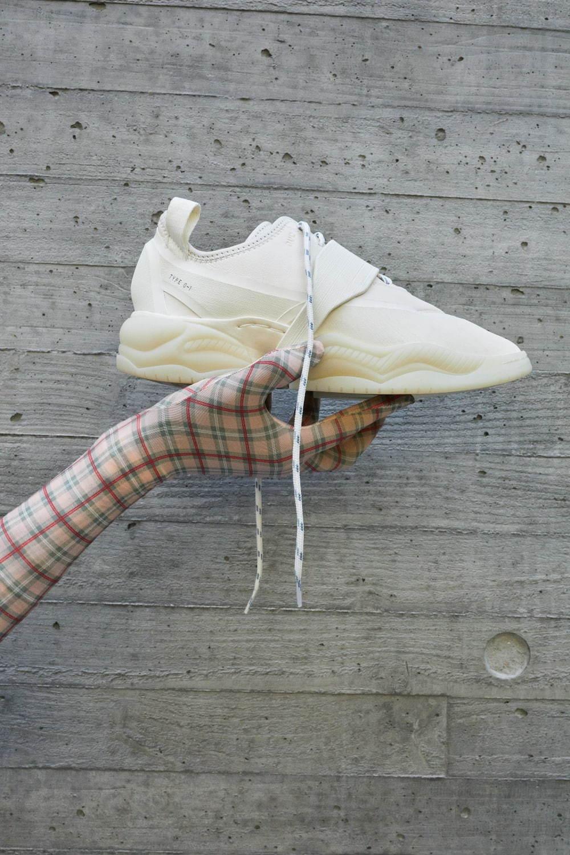 adidas Originals × OAMC