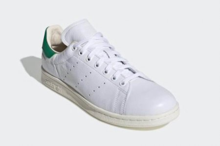 "adidas STAN SMITH ""GORE-TEX"" 10/5(土)発売"