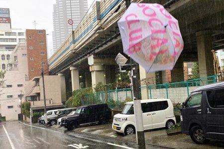 ASSCが日本と中国限定のアイテムを11/23(土) PM 12:00-発売