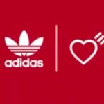 adidas Originals × HUMAN MADE コラボスニーカーが近日発売