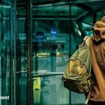 uniform experiment 2020 S/S コレクションが発売中