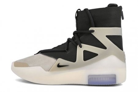 "FOG × NIKE AIR FEAR OF GOD 1 ""STRING"" 2/10(月)発売"