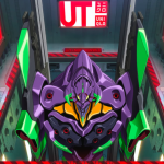 UNIQLO UT × EVANGELION が始動。4/17(金)発売へ