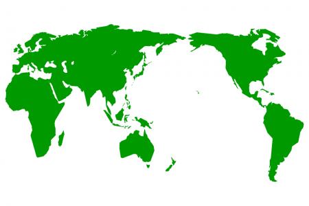コロナウイルス(COVID-19)による海外通販への影響について
