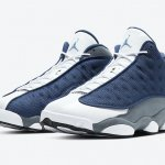 "NIKE AIR JORDAN 13 RETRO ""FLINT GREY"" 5/30(土)発売"