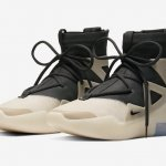 "NIKE AIR FEAR OF GOD ""STRING"" 6/28(日)発売"