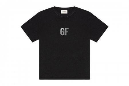 Gianna Floyd氏の死を受けFOGがチャリティーTシャツを発売へ