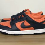 "NIKE DUNK LOW SP ""CHAMP COLORS"" 6/24(水)発売"