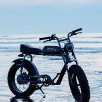 NEIGHBORHOOD × Super73 のコラボバイクが7/4(土)発売