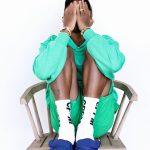 adidas × Pharrell Williams コラボコレクションが8/22(土)発売