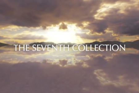 FEAR OF GOD のTHE SEVENTH COLLECTIONが8/17(月) ローンチ