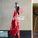 KITH  × Coca Cola コラボコレクションが8/21(金)発売