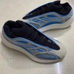 "adidas YEEZY 700 V3 ""ARZARETH""  8/29(土) 発売"
