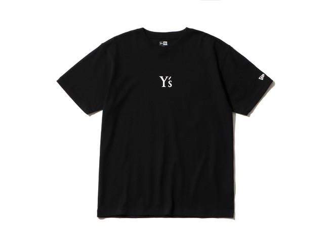 Y's × New Era