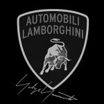Yohji Yamamoto ×ランボルギーニのコラボが近々実現か