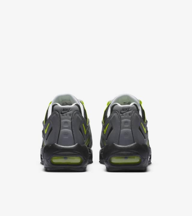 NIKE AIR  MAX 95 NDSTRKT