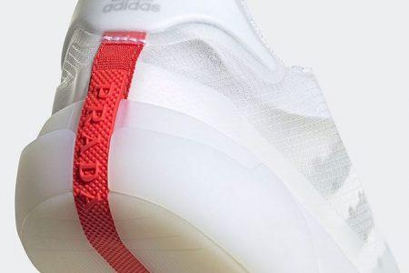 <販売店記載>adidas × PRADA A+P LUNA ROSSA 21 12/9(水)発売