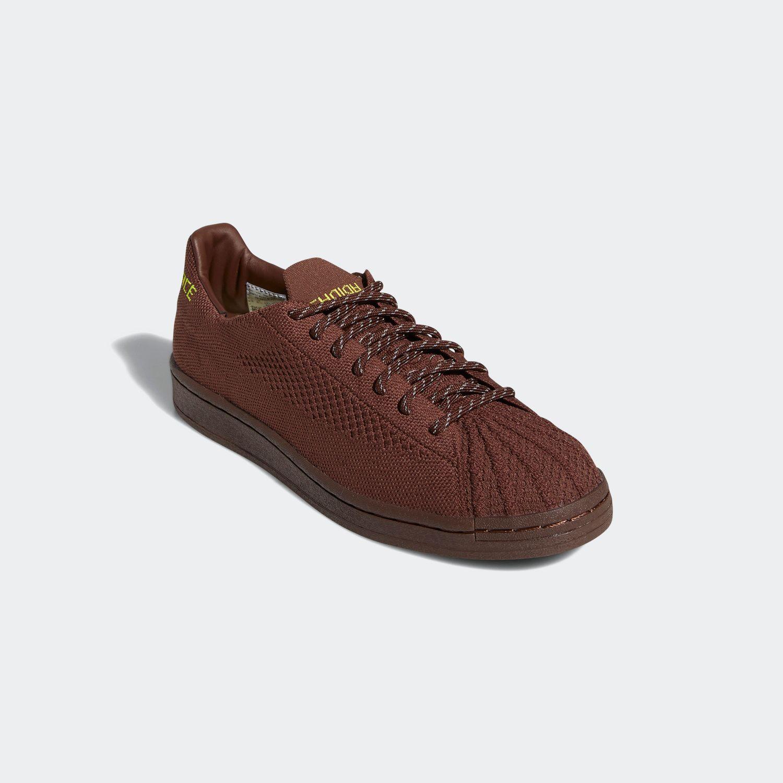 adidas × PHARRELL WILLIAMS