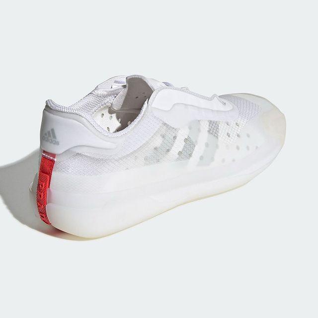 adidas × PRADA A+P LUNA ROSSA 21