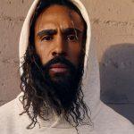 adidasがFear of Godを手がけるJerry Lorenzoとパートナーシップを締結