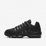 "<販売店記載>NIKE AIR MAX 95 NDSTRKT ""BLACK"" 1/20(水)発売"