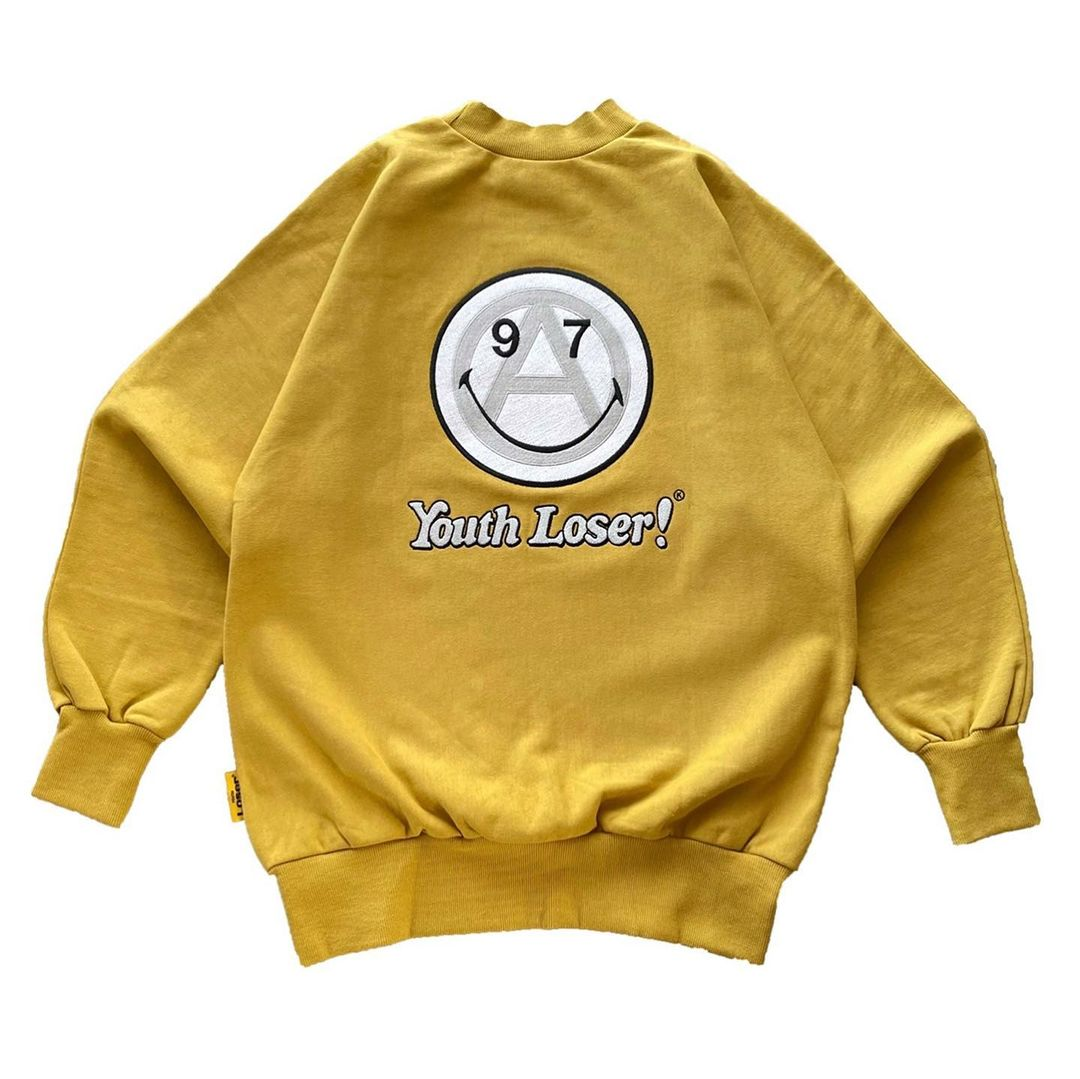 VERDY × Youth Loser