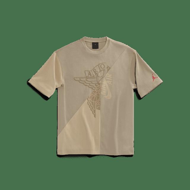 NIKE × Travis Scott AIR JORDAN 6