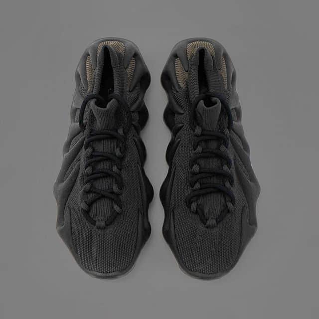 adidas YEEZY 450